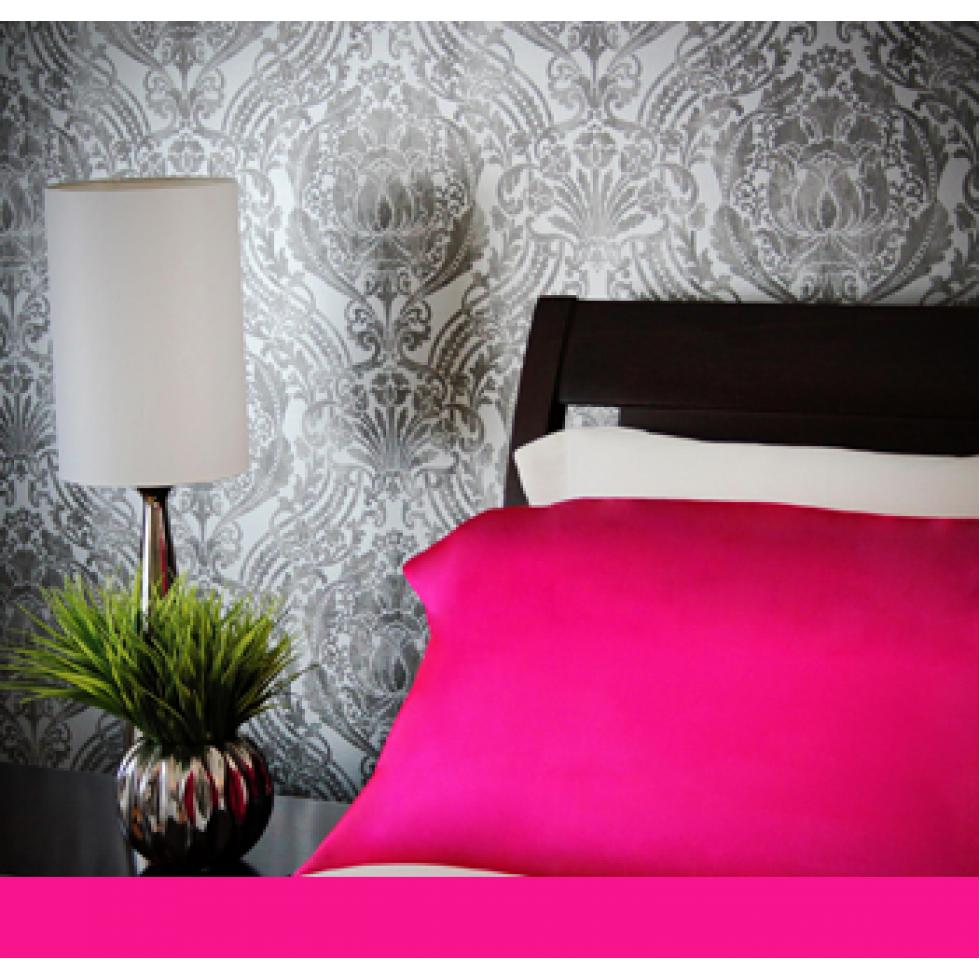 taie d 39 oreiller 1. Black Bedroom Furniture Sets. Home Design Ideas